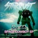 DJ EQ - Mercury (Original Mix)