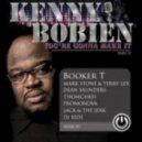 Kenny Bobien - You're Gonna Make It (Promonova Remix)