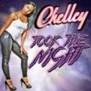 Chelley - I Took The Night (Day&Night DeeJays Remix)