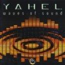 Yahel - Intelligent Life