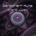 Persistent Aura - Concrescence