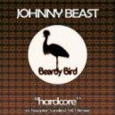 Johnny Beast - Hardcore (SKET Remix Edit)