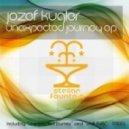 Jozef Kugler - Unexpected Journey (original mix)