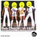 Seb Dhajje - In 1975 (original mix)