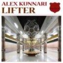 Alex Kunnari - Lifter (Original Mix)