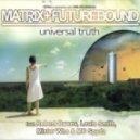 Matrix & Futurebound  - Knite Riderz (feat. MC Spyda)