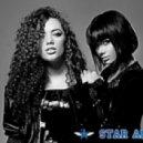 STAR ANGELS - Пол часа