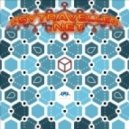 Badajalash - Algorythm (Remix)