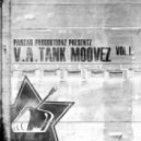 Pusherstreet - Tank Moover