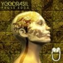 Yggdrasil - Don't Feed The Toadstools