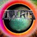 Liberty - Laser Horse (Original Mix)