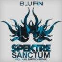 Spektre - Sanctum (Original Mix)