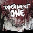 Document one - Sonic Manipulator (Original Mix)