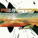 Re:Actor - Cybernetic