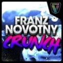 Franz Novotny - Crunch (Digital LAB Remix)