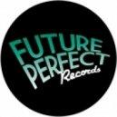 Leuce Rhythms - Get D'Funk