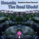 Keamia - The Real World