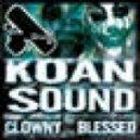 Koan Sound - Blessed