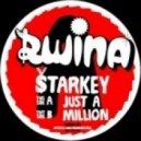 Starkey - Million