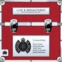 Kipper - Livin The Nitelife (Classic Style Mix)