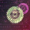 Cristian Severi - Reach Out (Original Mix)