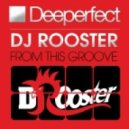 DJ Rooster - From This Groove (Original Mix)