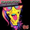 Ravolution - Escape (Original Mix)