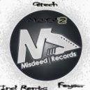 Gitech - Smart (Original Mix)