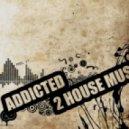 Dj Alex Neero - Definition of House vol.3 2012