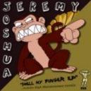 Jeremy Joshua - The Jazz Room