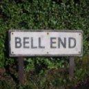 Rednek - Bell End