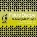 Future Disciple - Blastaway (Original Mix)