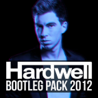 Quintino vs Calvin Harris - The One And Only Flashback (Hardwell MashUp)