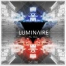Luminaire - No Use (Kreap's Funky Dub Mix)