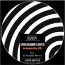 Dominique Costa - Lokomotiva (JC Mazter Remix)