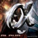 Exodus - Madcore