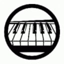 Jimmik - My Love Is Chord (No Mastering)
