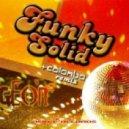 Geon - Funky Solid (Original Mix)