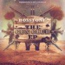 BOSSTONE - Lean (DJ Sliink remix)