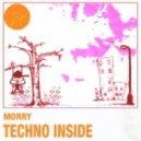 Morry - I'm Lucy (Original Mix)