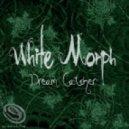 White Morph - Legalize