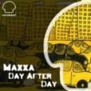 Maxxa - Day After Day (Deep Active Sound Remix)