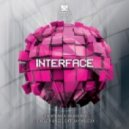 Interface - Falling Angels (feat Jay Wilcox)