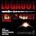 Triple Agent - Explorer (Bad Tango Remix)