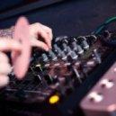 Dj MyHead - My Love Mix