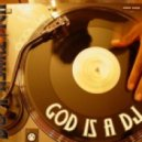 DJ Pashkevich - God is a DJ