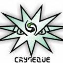 Cryteque - Acid Raibow (Original Mix)