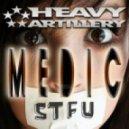 Medic - That Club Song (Original Mix)