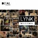 Lynx - Jetlag (feat. MC DRS & Marcus Intalex)