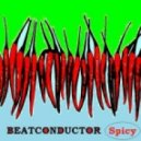 BEATCONDUCTOR - Only A Thrill